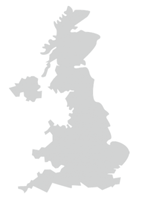 uk and ireland logo